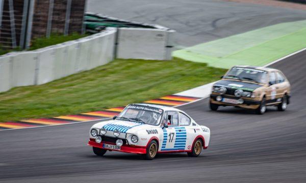 Sachsenring Classic 2017 048