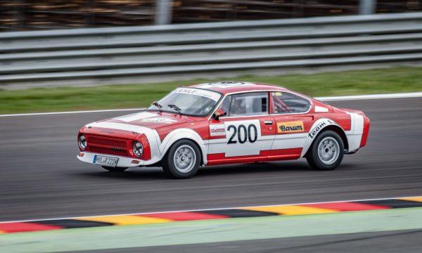 Sachsenring Classic 2017 049