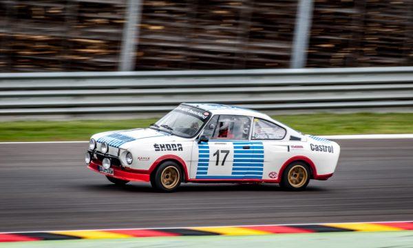 Sachsenring Classic 2017 050