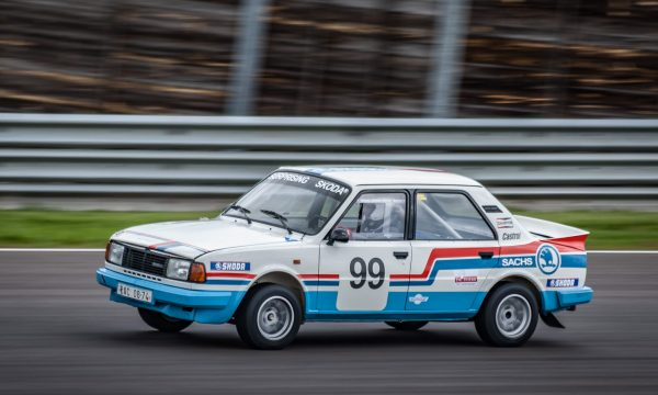 Sachsenring Classic 2017 051