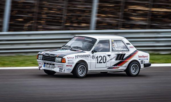 Sachsenring Classic 2017 052