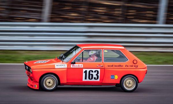 Sachsenring Classic 2017 053