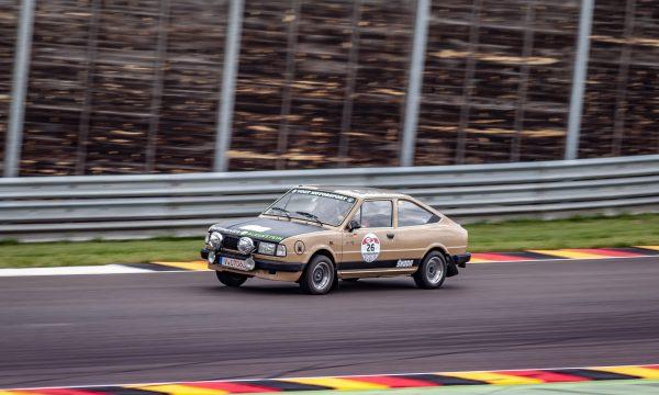 Sachsenring Classic 2017 054