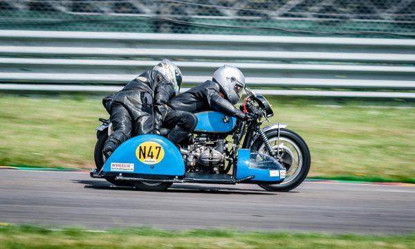 Sachsenring Classic 2017 057