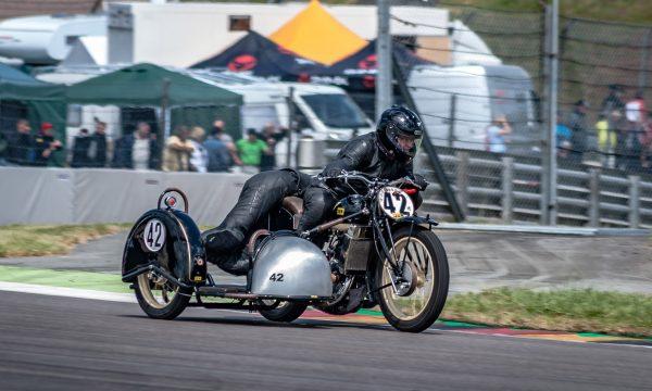 Sachsenring Classic 2017 058