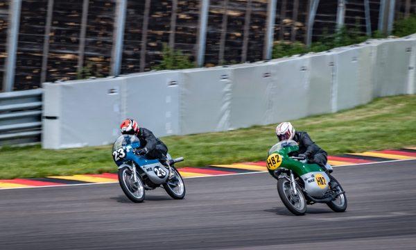 Sachsenring Classic 2017 062
