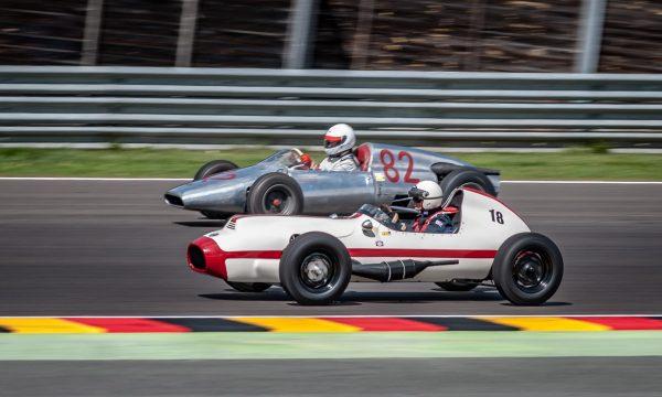 Sachsenring Classic 2017 067