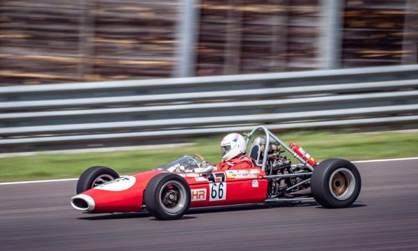 Sachsenring Classic 2017 071