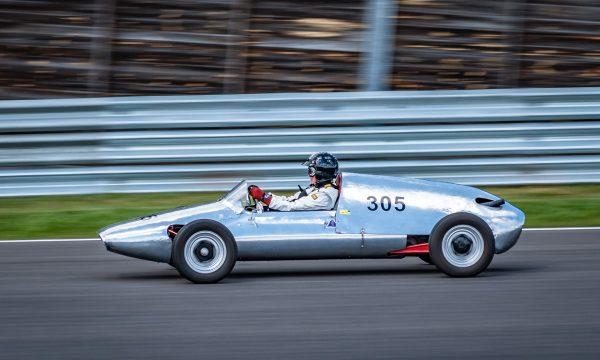 Sachsenring Classic 2017 073