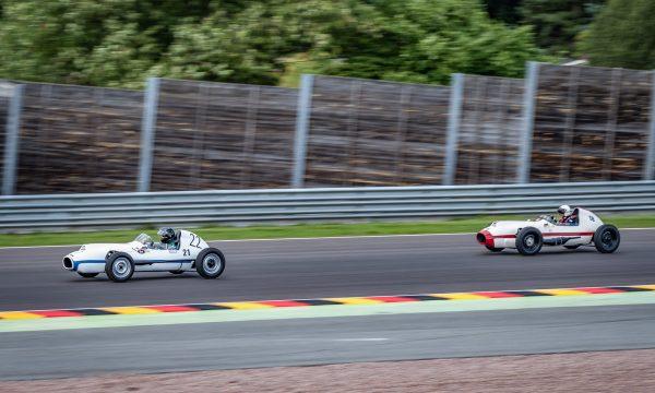 Sachsenring Classic 2017 074