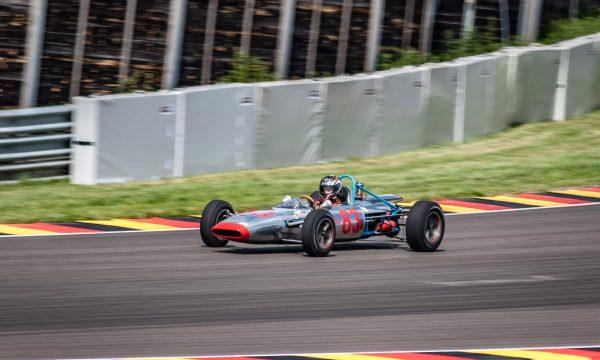 Sachsenring Classic 2017 075