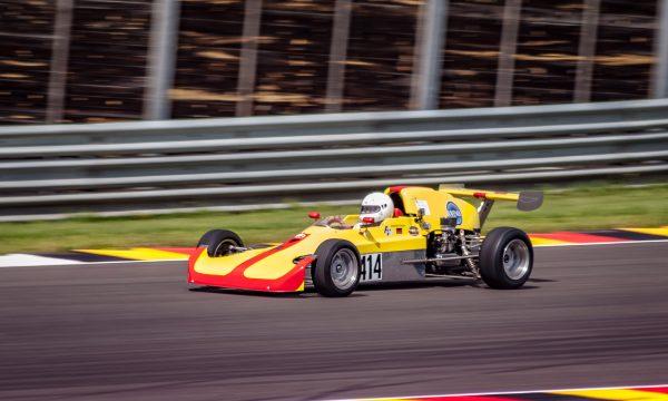 Sachsenring Classic 2017 077