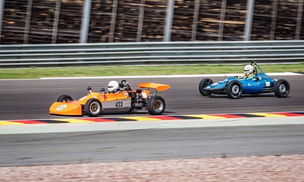 Sachsenring Classic 2017 078