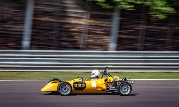 Sachsenring Classic 2017 079