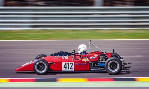 Sachsenring Classic 2017 080