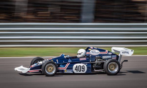 Sachsenring Classic 2017 085