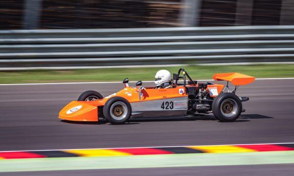Sachsenring Classic 2017 086