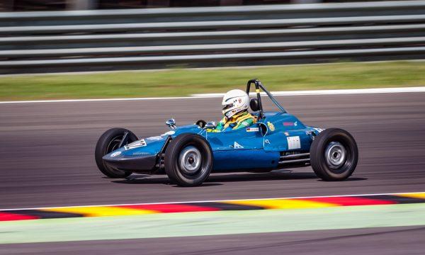 Sachsenring Classic 2017 087