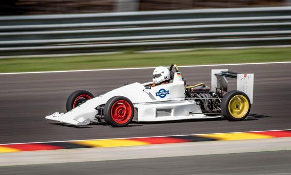Sachsenring Classic 2017 089
