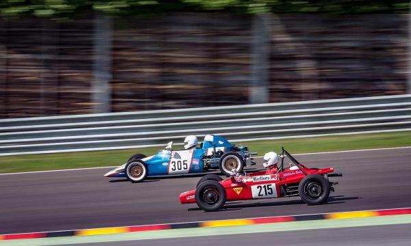 Sachsenring Classic 2017 091