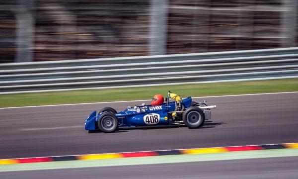 Sachsenring Classic 2017 092