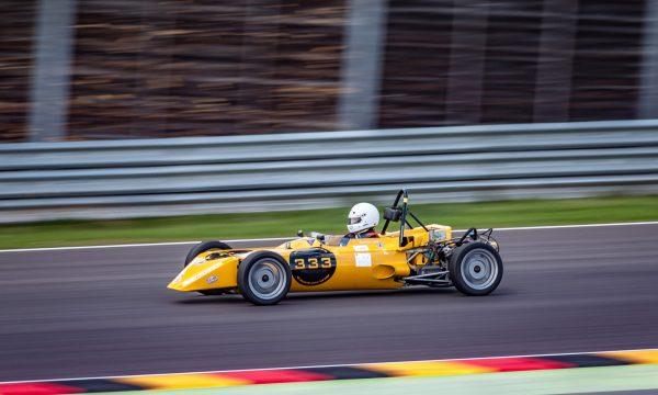 Sachsenring Classic 2017 093