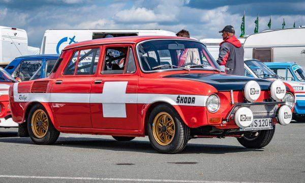 Sachsenring Classic 2017 094