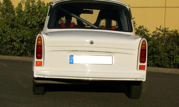 Stahlpappe Saison 2007 005