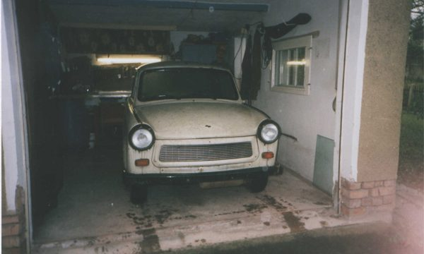Stahlpappe Trabant Anfang 005