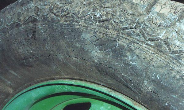 Stahlpappe Zusammenbau 056